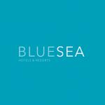 Habitaciones a partir de € 23 – Blue Sea Gran Playa, Mallorca, España