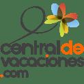 15€ de descuento directo en tu Viaje a Isla Mauricio