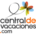 Especial Cuba: 9 días/ 7 noches desde 690€