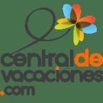 Descuento de 8€ en tu Reserva de Paquetes a Baleares y Canarias