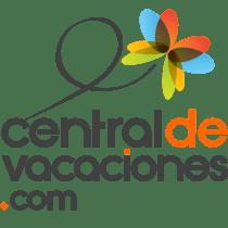 Descuento de 12€ para los paquetes de Caribe