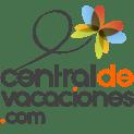 10€ de descuento directo en tu Paquete Vacacional de Caribe