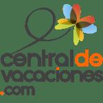 Descuento de 15€ en tu Hotel/Resort Bahia Principe Caribe o Canarias