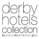 Desde € 219   Desayuno Buffet   Late Checkout – Derby Banke Hotel Paris