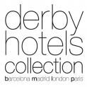 Stay and Breakfast desde 239€/noche – Urban Hotel Madrid