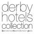 Hasta 20% Descuento + Beneficios Exclusivos – Derby Hotels, Espana, Paris y Londres