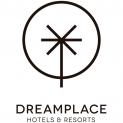 DreamPlace Hotels: Wellness & Relax desde 200 €/noche – Gran Tacande, Tenerife