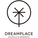 Early Booking, 15% descuento – Dream Place Hotels, España