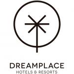 DreamPlace Hotels: Family & Fun desde 160 €/noche – Hotel Tagoro, Tenerife
