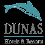 Estancia Luna de miel desde 62 € persona/ noche  – Dunas Hotels, Gran Canaria