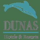 Oferta por Larga Estancia, a partir de 46,3 € – Dunas Hotels & Resorts, Islas Canarias