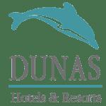 20% Descuento Black Friday – Dunas Hotels, Gran Canaria