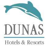 Hotel & Wellness desde 94 € – Dunas Hotels, Gran Canaria