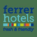 Descanso de agosto, 15% de descuento – Ferrer Hotels, Mallorca y Menorca