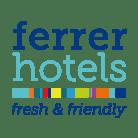 15% de descuento con Ferrer Hotels, Mallorca
