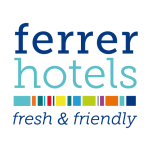 Habitaciones a partir de 61.60 EUR –  Ferrer Janeiro