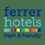 Habitaciones a partir de 45 €/noche – Ferrer Concord, Mallorca