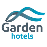 Niños gratis – Marinda Garden Aparthotel, Menorca