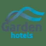 Desayuno gratuito frente al mar – Playa Garden Selection Hotel & Spa, Mallorca