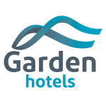 Hasta 15% Descuento, Venta Anticipada 2018 – Garden Hotels, España