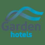 Especial Niños Gratis 2018 – Garden Hotels, Mallorca y Menorca