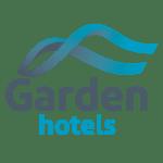10% Descuento en la tarifa de Estudio – Green Garden Aparthotel, Mallorca