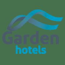 Tarifa Senior desde 39 €/noche – Garden Hotels, Almeria, España