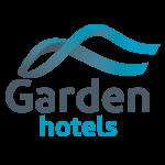 Hasta 10% Descuento en habitaciones Estudio – Green Garden Aparthotel, Mallorca