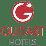 20% Descuento Todo Incluido – Guitart Gold Central Park Aqua Resort, Lloret de Mar