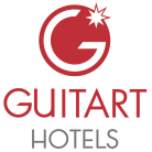 7 noches y paga 6! – Guitart Hotels, Spain