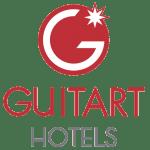 Descuento 10% para estancias de 4 noches – Guitart Grand Passage Hotel