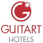 Descuento Larga estancia 20% – Guitart Grand Passage Hotel, Barcelona