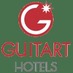 20% Descuento Reserva Anticipada – Guitart Central Park Aqua Resort, Costa Brava