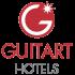 Hasta 20% Descuento, Oferta Larga Estancia – Hotel Guitart Grand Passage, Barcelona
