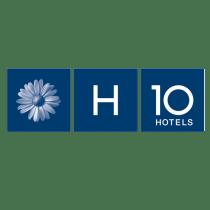 Habitaciones y Servicios Privilege desde 155 €/noche – Hoteles H10, Mundial