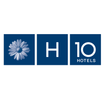 Escapada Adults Only hasta 13% Descuento – H10 Hotels, Canarias y Andalucia