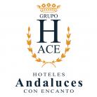 Vacaciones en Familia de 95€ por noche – Hace Hotel Guadacorte Park, España