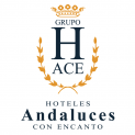 Escapada Romantica desde 179 €/noche – Hotel Villa Jerez, España