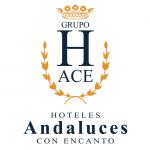Hace Hotels : Descubre Jerez desde 198€/2 noches   Desayuno Buffet – Hotel Jerez & Spa