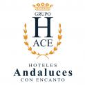 Escapada Romántica desde 149€/noche + Wifi + Desayuno – Hotel Guadacorte Park, HACE Hotels, España