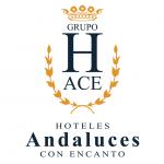 Escapada Romántica desde 149€/noche   Wifi   Desayuno – Hotel Guadacorte Park, HACE Hotels, España