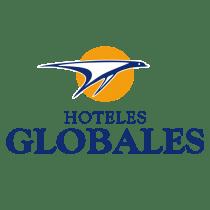 Reserva anticipada, 20% descuento – Hoteles Globales, España