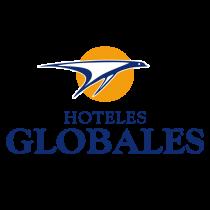 Ciudad Hotels,hasta 30% descuento – Hoteles Globales, Madrid, Zurich, Lieja, Managua y Buenos Aires