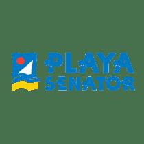 Hasta 15% Descuento – Suites Puerto Marina, Playa Senator