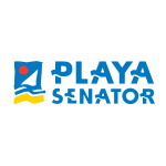 Invierno Reserva anticipada, Hasta 30% de descuento   Spa – Playa Senator Hotels, España