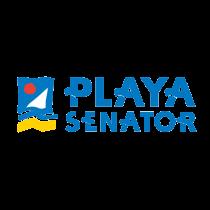 Desértica Race 2018, habitaciones desde 44,50€ por persona/noche   desayuno con una cena – Playacapricho Hotel, Almería