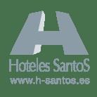14% de descuento con Hoteles Santos, España