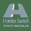 Escapada romántica desde 170€ con Hoteles Santos, España