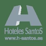 Hoteles Santos: Noche de Halloween desde 100 €/noche – Hotel Santemar, Santander