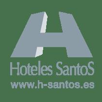 Hoteles Santos: 15% Descuento en 3 noches o más – Balneario Resort Las Arenas, Valencia